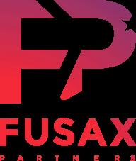 Fusax