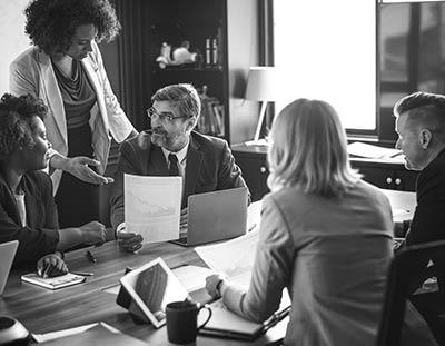 Les questions essentielles avant d'engager votre projet de cession d'entreprise