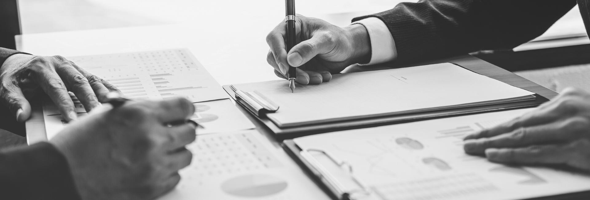 Détermination du prix de cession en contexte économique incertain : focus sur la clause d'earn-out