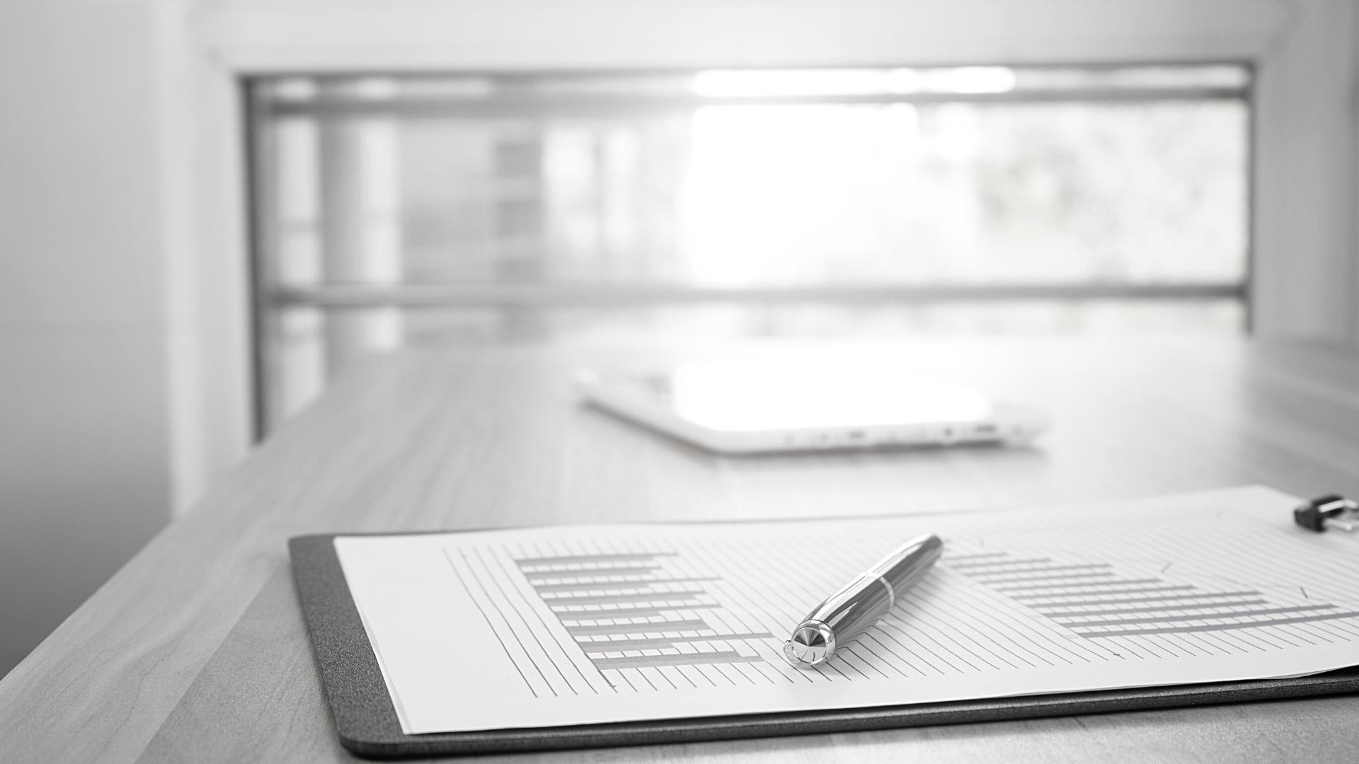 Reprise d'entreprise par l'acquisition de titres de sociétés :  Optimiser son plan de financement