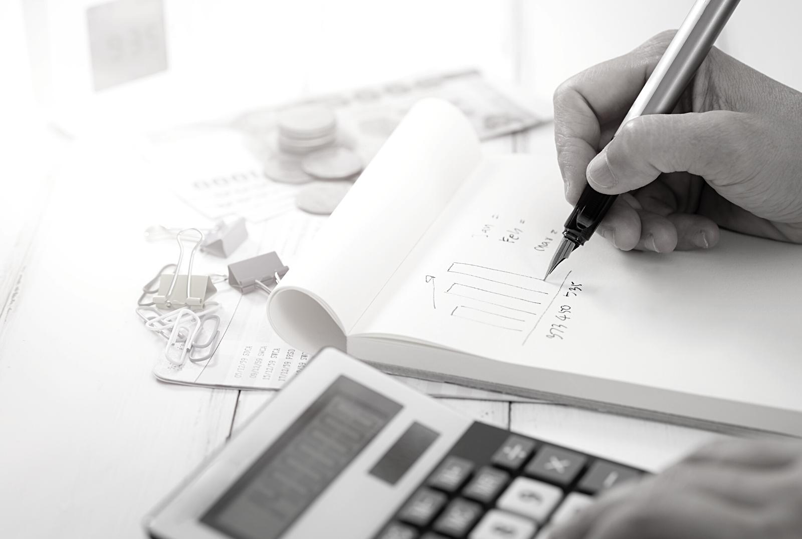 L'apport-cession : un avantage fiscal à ne pas négliger