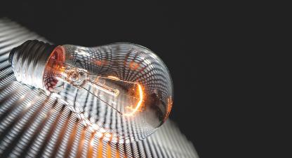 Cession d'entreprise : électricité générale